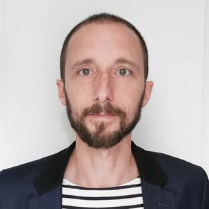 Benoit CASSAGNAU | utilisateur de Qwerteach | Qwerteach - Le bon prof au bon moment