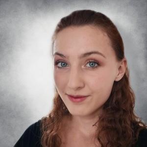 Laure  Gauthé  | Laure  Gauthé  | Étudiante à l'UTC - Génie Biologique | Qwerteach - Le bon prof au bon moment | Qwerteach - Le bon prof au bon moment