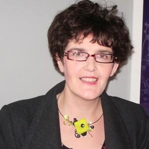 Anne-Marie COTEREAU | Anne-Marie COTEREAU | Professeur expérimenté | Qwerteach - Le bon prof au bon moment | Qwerteach - Le bon prof au bon moment