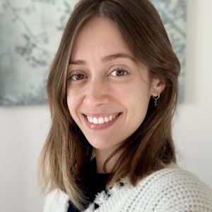 Gloria Uruena Garcia | Gloria Uruena Garcia | Professeure d'espagnol et de français | Qwerteach - Le bon prof au bon moment | Qwerteach - Le bon prof au bon moment