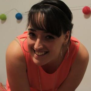 Justine Pommier | Justine Pommier | Professeure de français langue étrangère | Qwerteach - Le bon prof au bon moment | Qwerteach - Le bon prof au bon moment