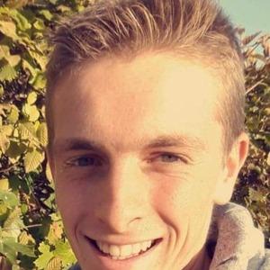 Guillaume Bichat | Guillaume Bichat | Etudiant Ecole Ingénieur | Qwerteach - Le bon prof au bon moment | Qwerteach - Le bon prof au bon moment