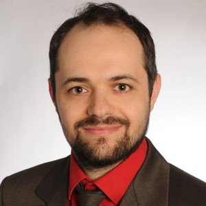Zoran Bourguigneau | utilisateur de Qwerteach | Qwerteach - Le bon prof au bon moment