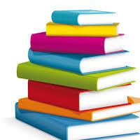 Rabab BOUMAZZOUGh | Rejoingnez vous aussi Qwerteach pour trouver le bon prof au bon moment | Qwerteach - Le bon prof au bon moment
