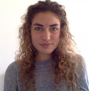 Eugenie Pate | utilisateur de Qwerteach | Qwerteach - Le bon prof au bon moment